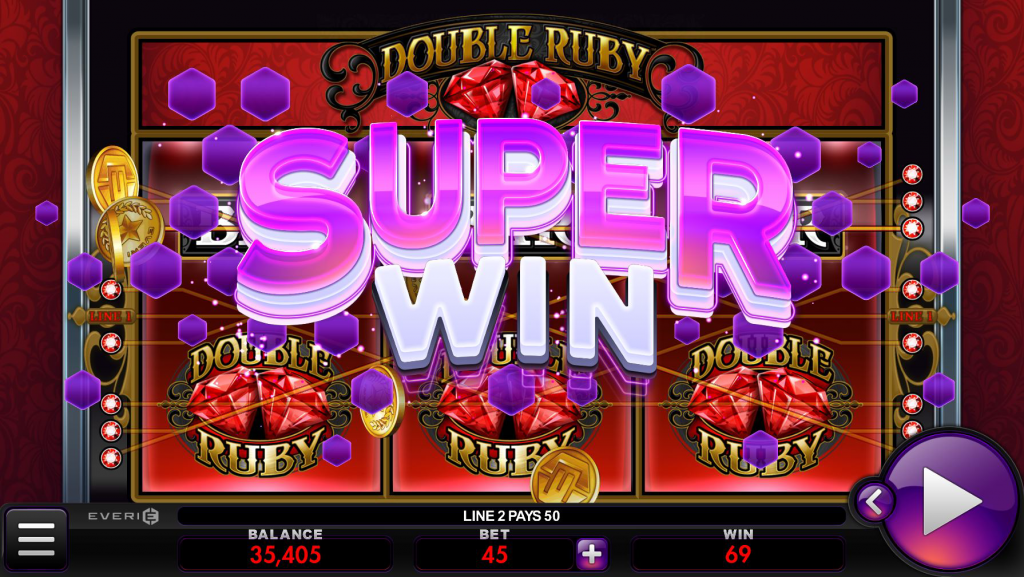 Usa online videopoker for real money