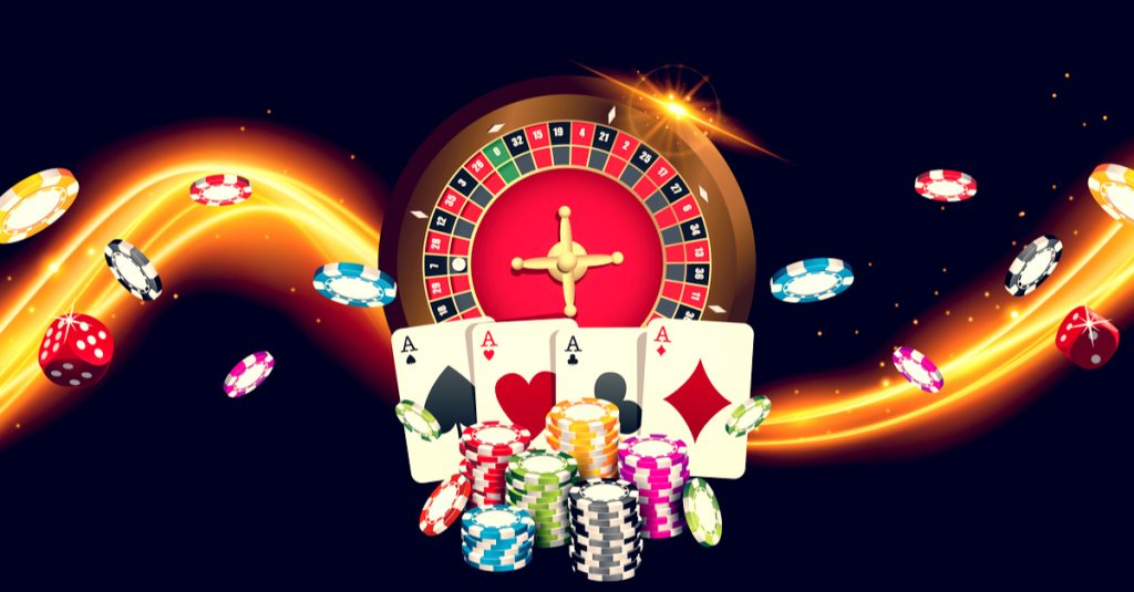Roulette vs Blackjack – Which Game is the Best?