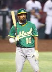 Toronto Blue Jays sign Marcus Semien