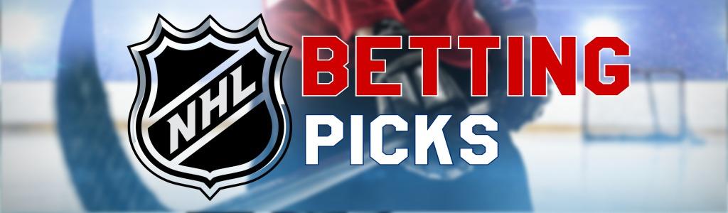 PLAYBETUSA'S NHL WEEK 1 PREDICTIONS, PICKS, AND ODDS