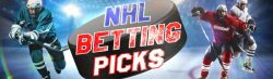 PLAYBETUSA'S NHL WEEK #3 PREDICTIONS, PICKS, AND ODDS