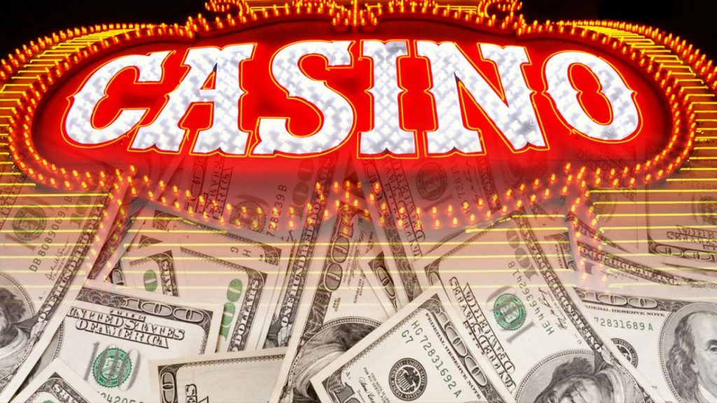 Casino News 2021 – Stay up-to-date on the US casino industry