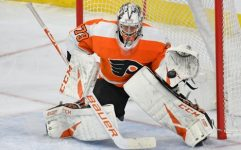 Philadelphia Flyers look ahead to next season