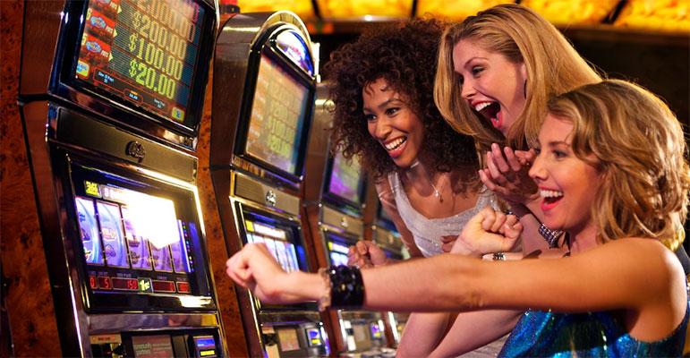 Casino News 2021 – Latest casino updates from the US