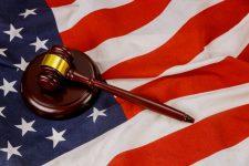 Casino News 2021 – Latest US casino legislation updates