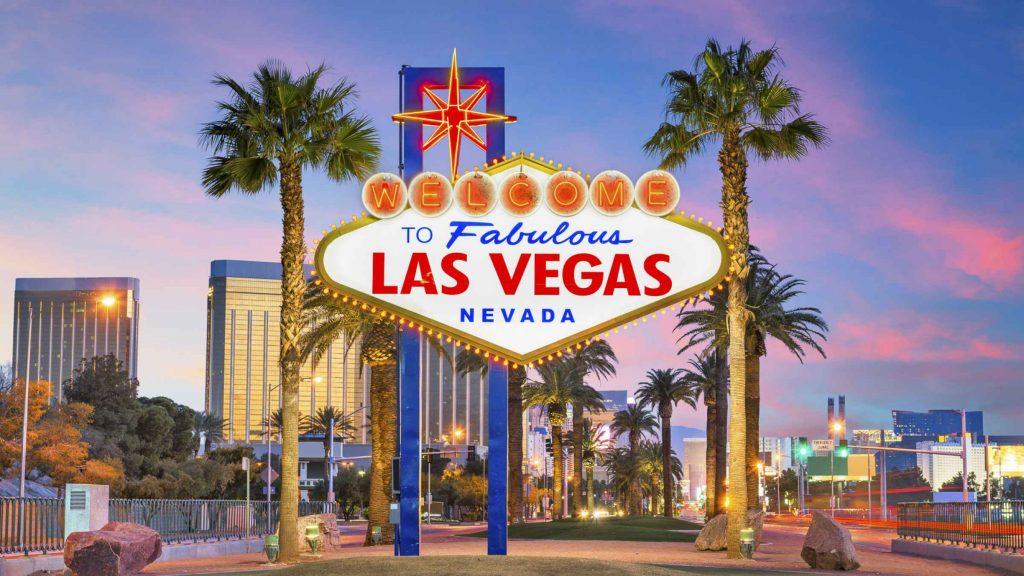 Casino News 2021 – Latest casino updates from Nevada