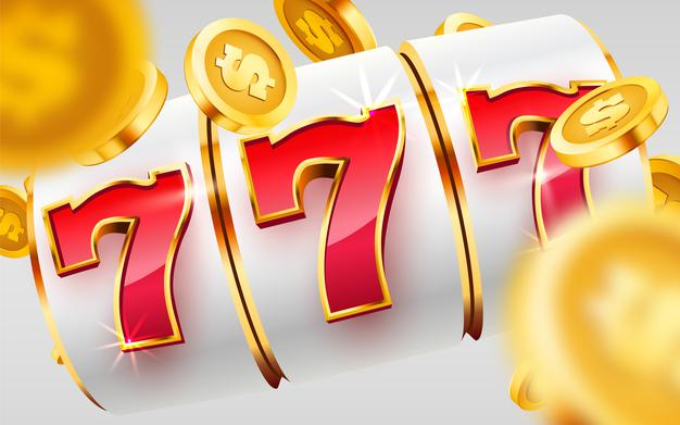 Casino News 2021 – Latest Slots Releases (Part 1)