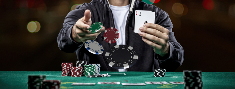 Top stories from the 2021 WSOP Online