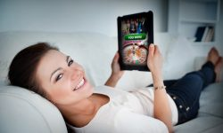 3 Ways to Take Your Gambling to the Next Level