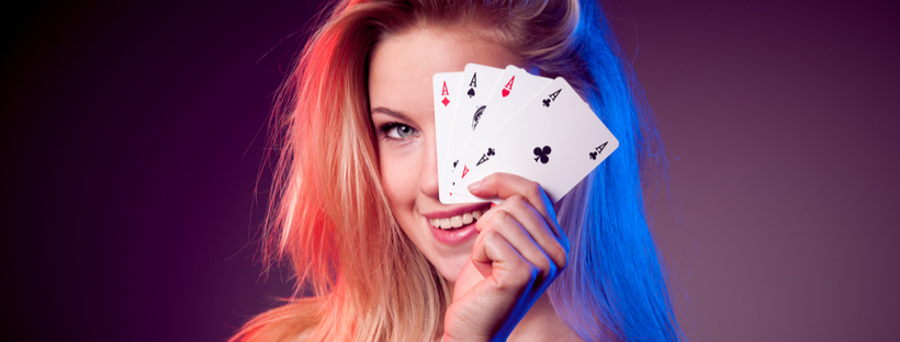 3 Top Tips for Casino Newbies