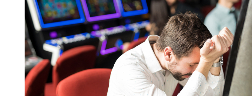 How to Avoid Bad Gambling Habits