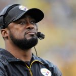 Steelers frustrated with refs despite their victory